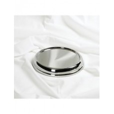 Silver Tray Base is published by Broadman & Holman