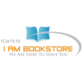 I Am Book Store