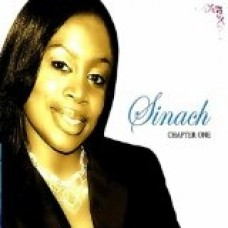 Chapter One by Sinach