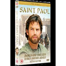 The Bible - St Paul